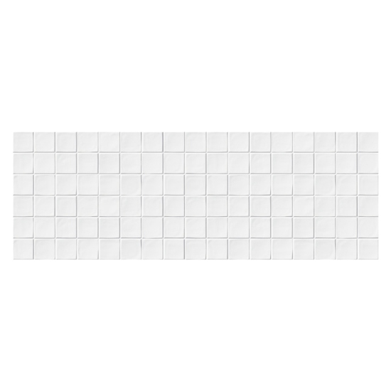 Dakota-Tiles-Mosaico-Studio-White-1.jpg
