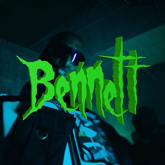 💚💚💚💚💚💚💚💚💚💚💚💚💚💚Made this little video for Sweden's freshest duo @bennett.vv Music produced by 🦁 @zastenker. Special thanks to @danielotito & @ljudbildmedia for supporting this project. And thank you laser wizard @johannatano. And my dp @aalmkvist for always working so hard. Like all video it's a team effort so a shout out to everyone that made it happen, couldn't have made it with out you. Prod co: @bleckoutstudio  DOP: @aalmkvist @artofficialagency  Prod: @mslobas, @johanfpozar and @klotvig Lazer: @johannatano  1st AC: @maxlampa  Gaffer: Tomas Mets Grade: @olabaccman  Film dev & scan: @focusfilmlab @ninaboriri  Styling: @therealtinamisaghi  Hair and Make: @yeniferojasanchez  Assistants: @lukeniuk @ulfwilliam  DIT&PA: @nicolai9.4  PA: @madderichter  Camera & Equipment: @ljudbildmedia & @dagsljusgroup CGI & Online: Per Nyman  Graphics: Isak Hultström