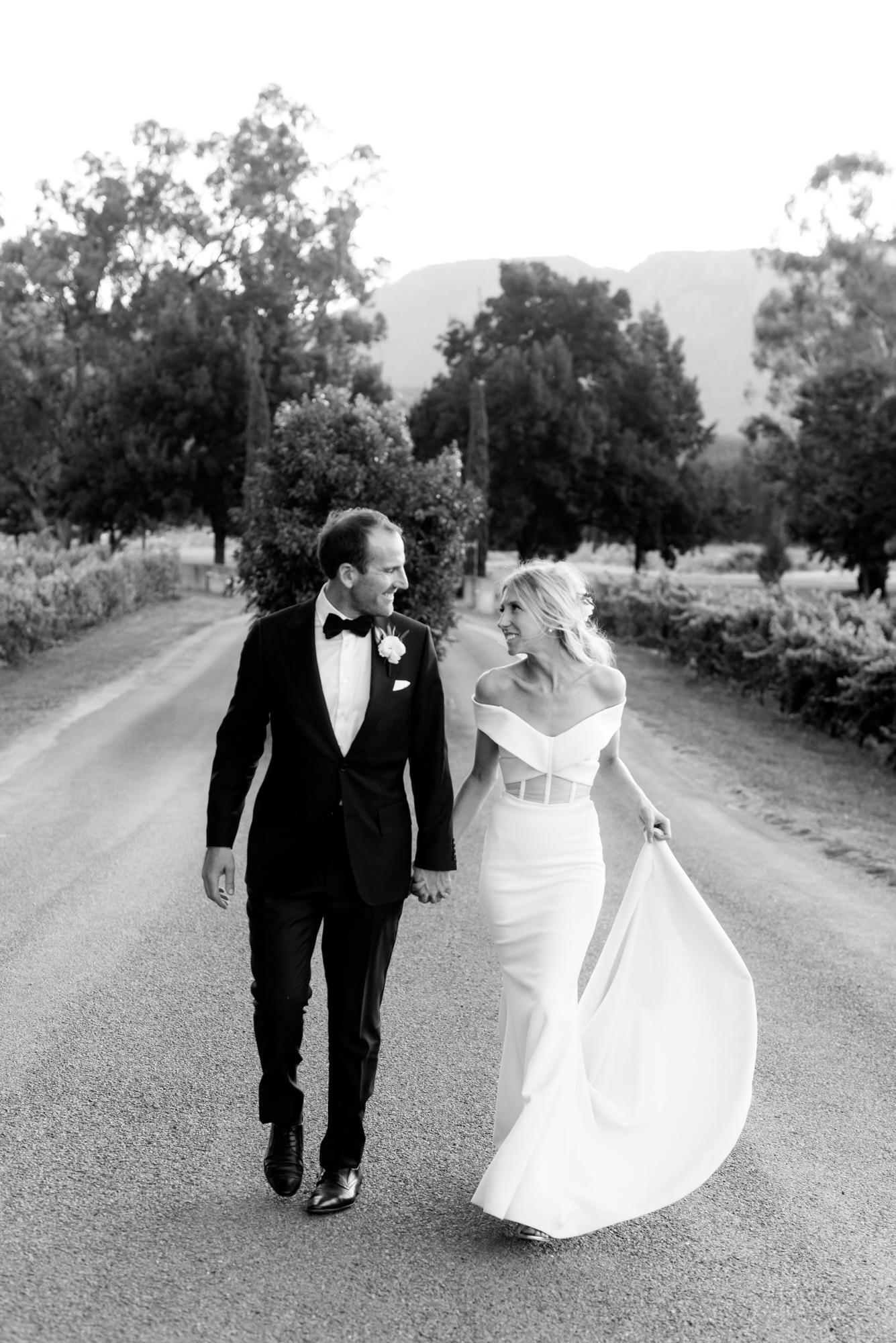 Melbourne_Wedding_Photography