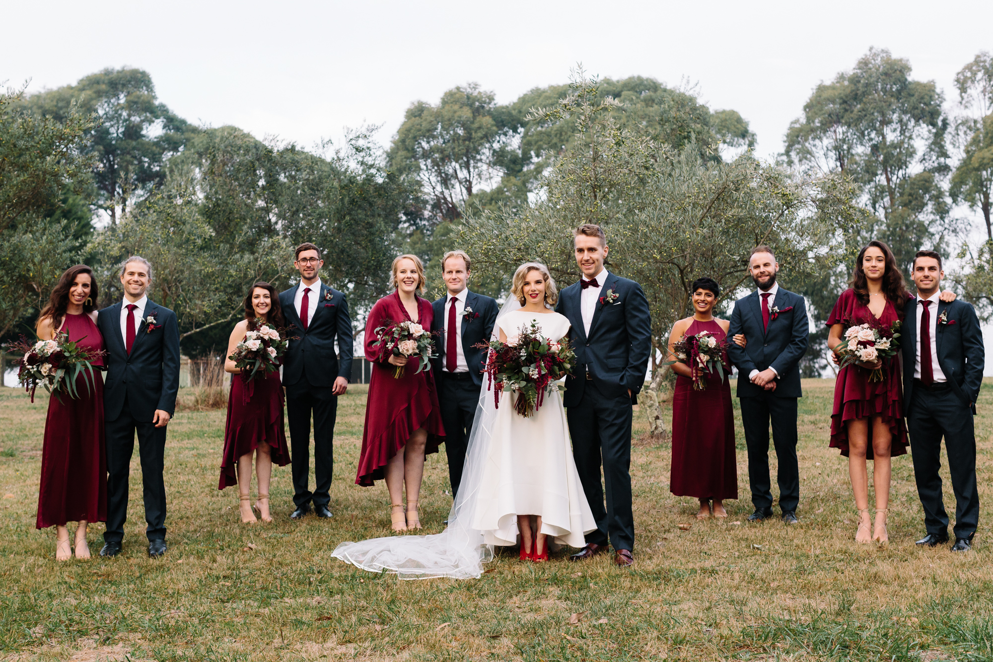 Melbourne_Wedding_Photography
