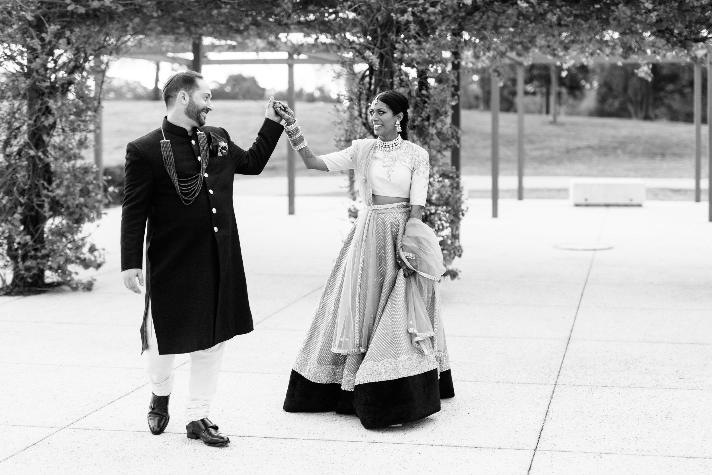 Poet_Melbourne_Wedding_Photographer