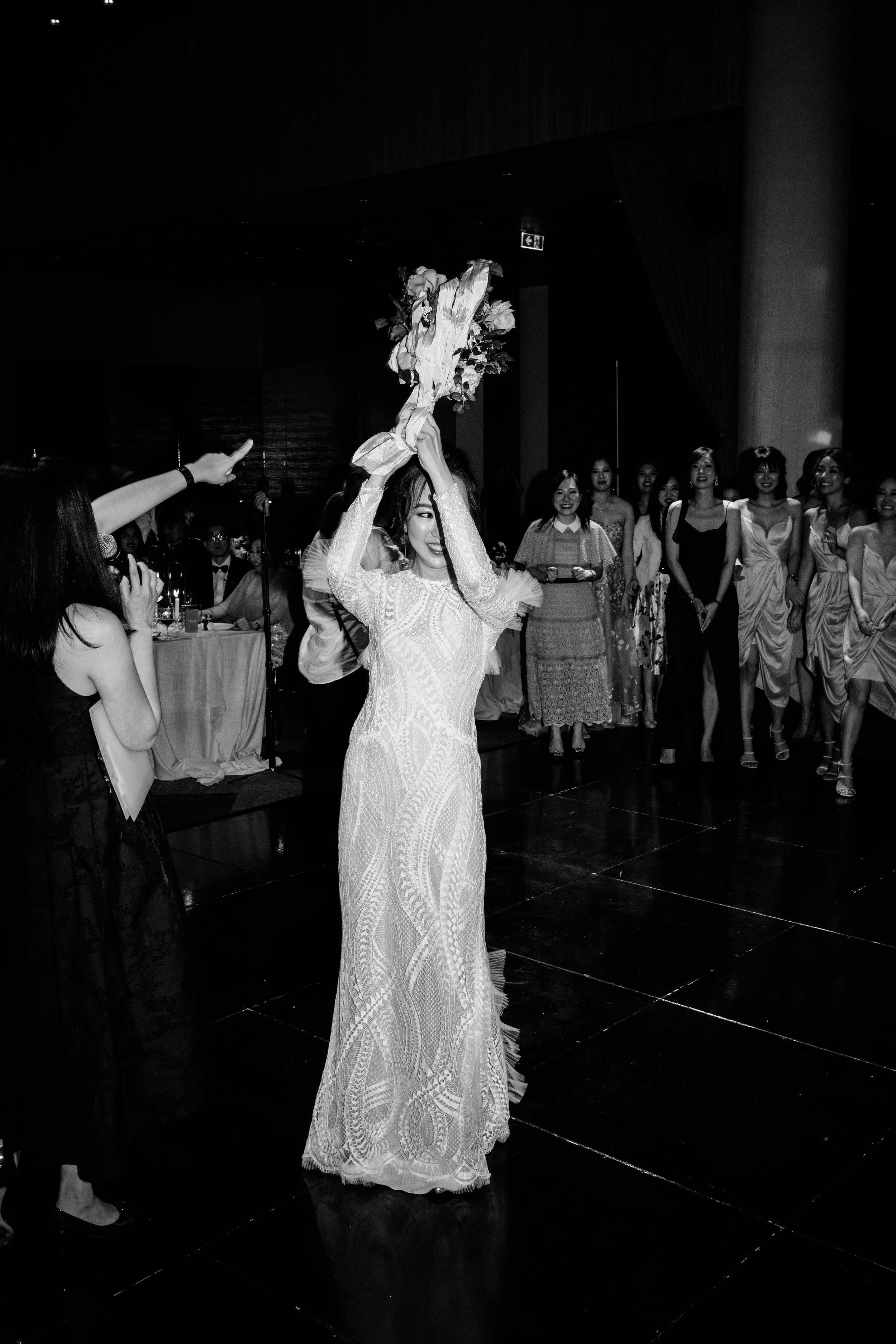 poet weddings