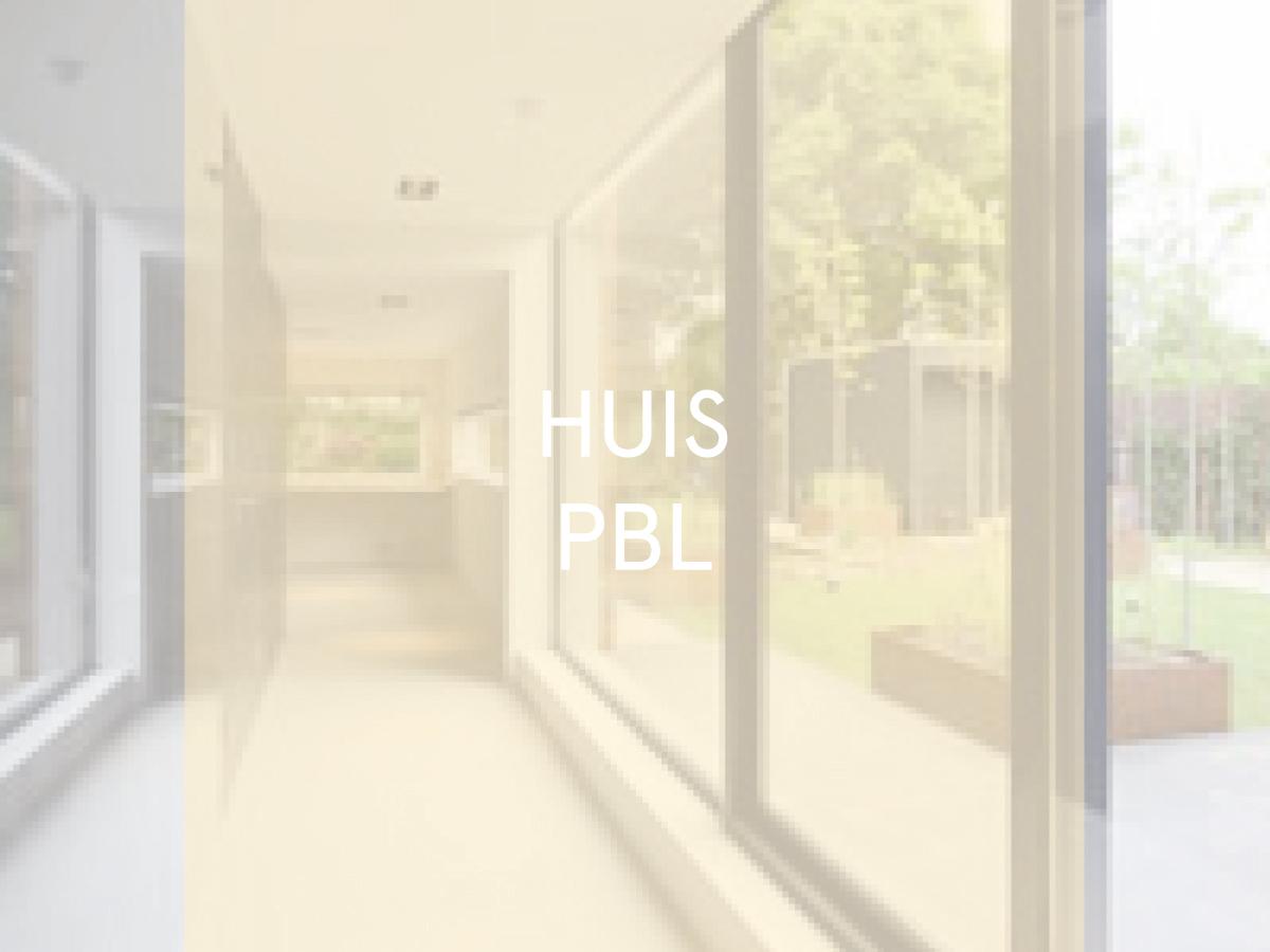 Huis_pbl_white.jpg