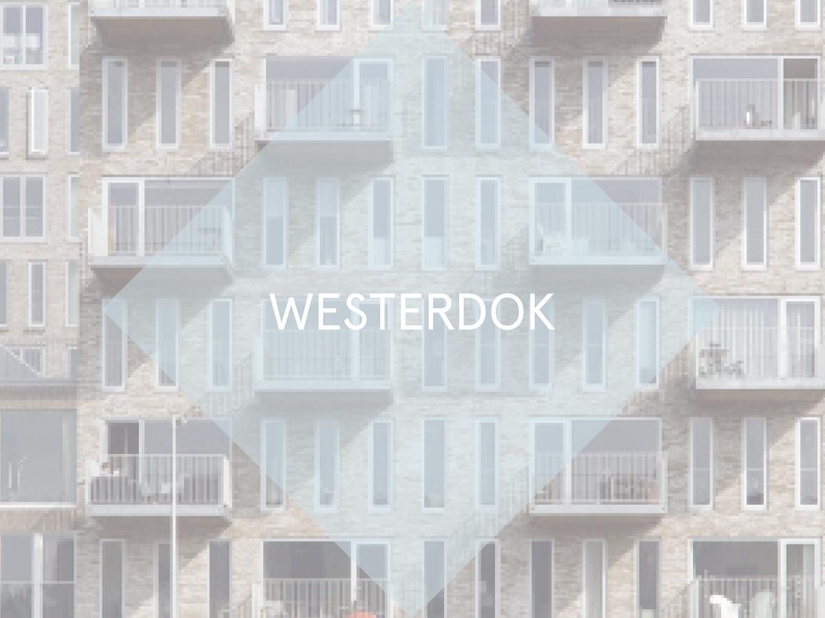 Westerdok_white.jpg