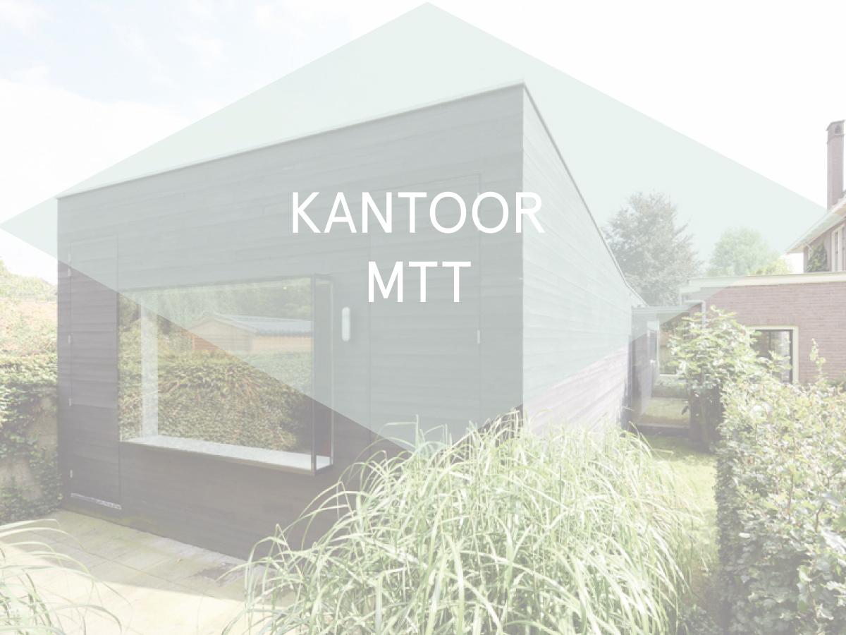 Kantoor_MTT_white.jpg