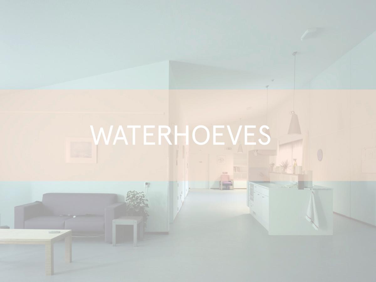 Waterhoeves_white.jpg