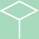 Werkgreen_small.jpg