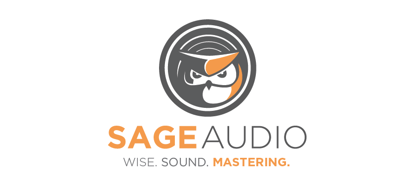 Sage Audio