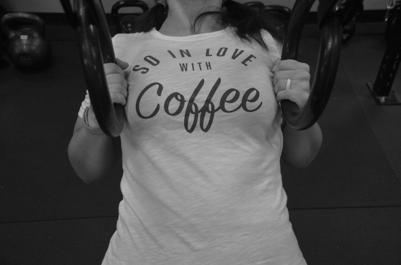 Kaffee Workout Müdigkeit.jpg