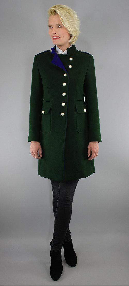 Eleonora+green.jpg