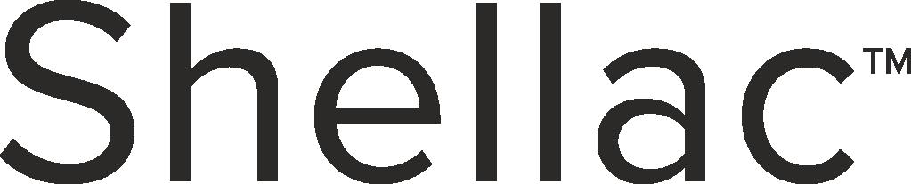 shellac logo.png