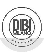 dibi.png