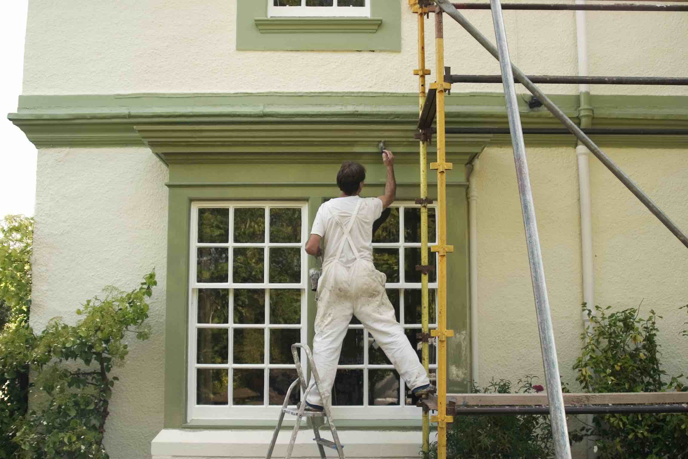 Hereford_exterior_painting_2