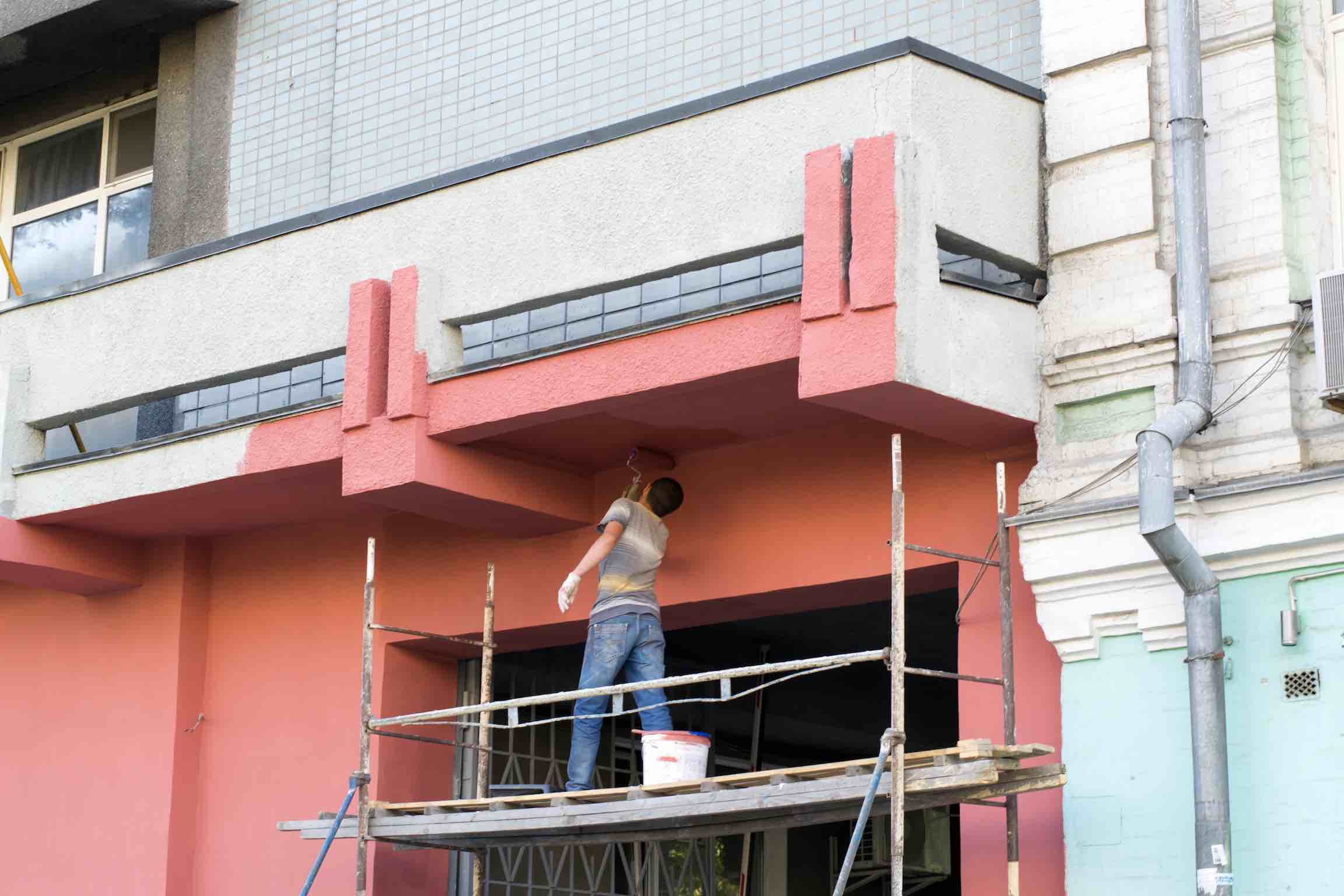 Hereford_exterior_painting_1
