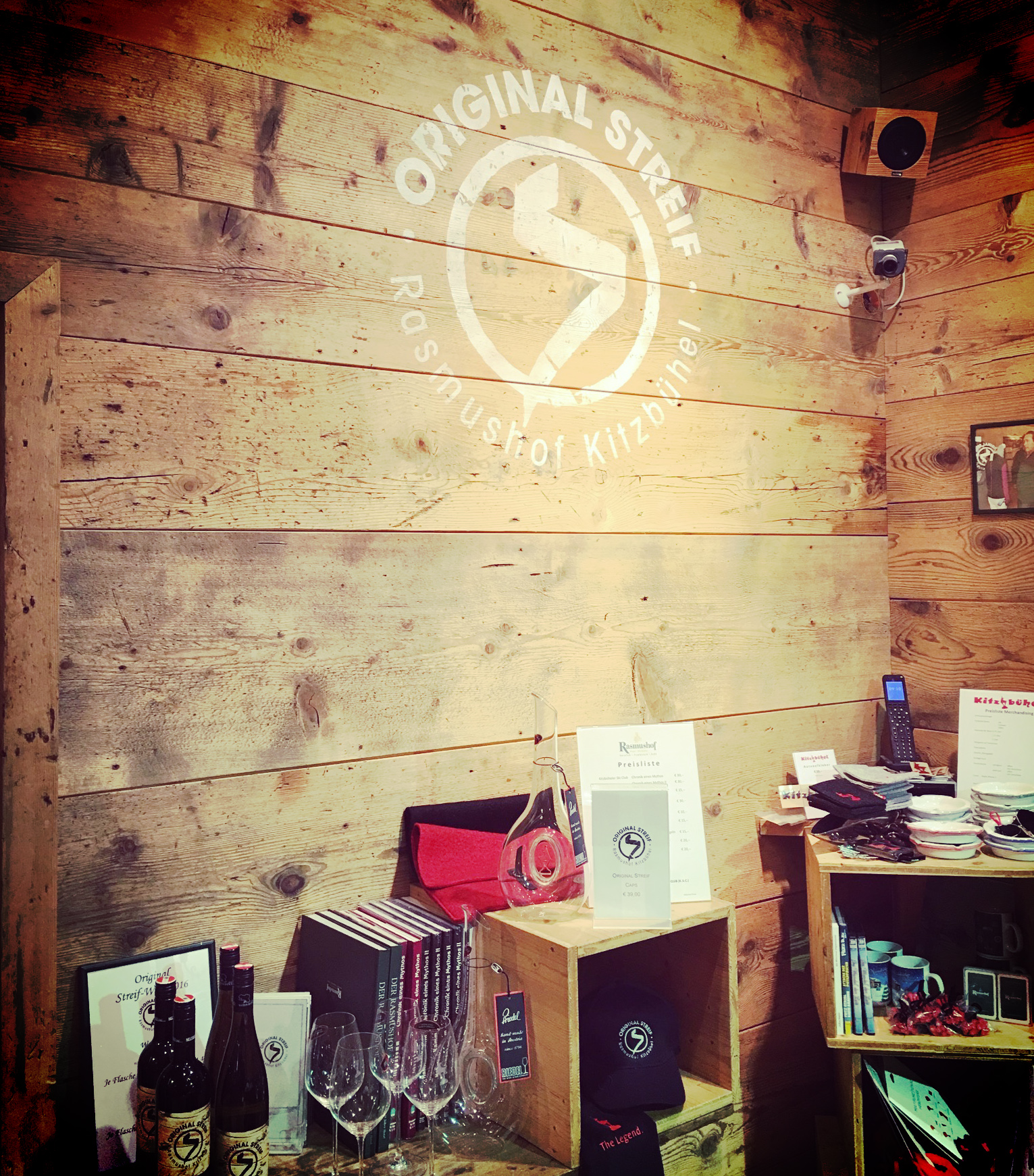 Shop_Rasmushof.jpg