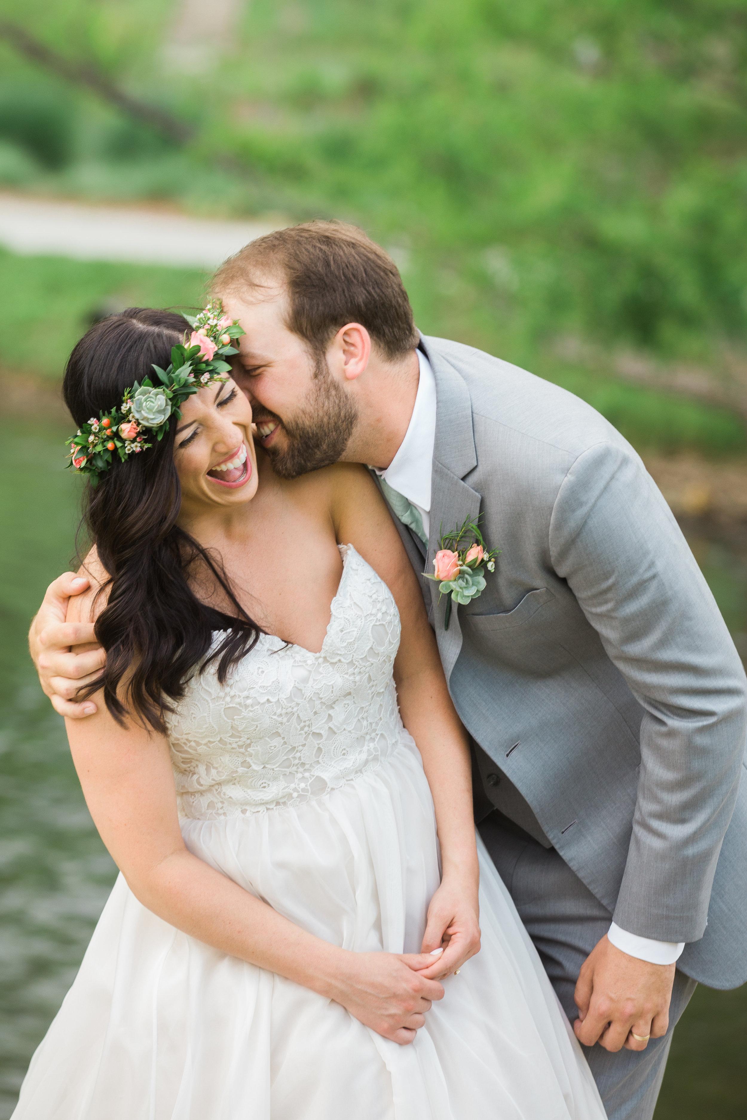 Kathy-Beaver-Asheville-Wedding-Photographers-1.jpg