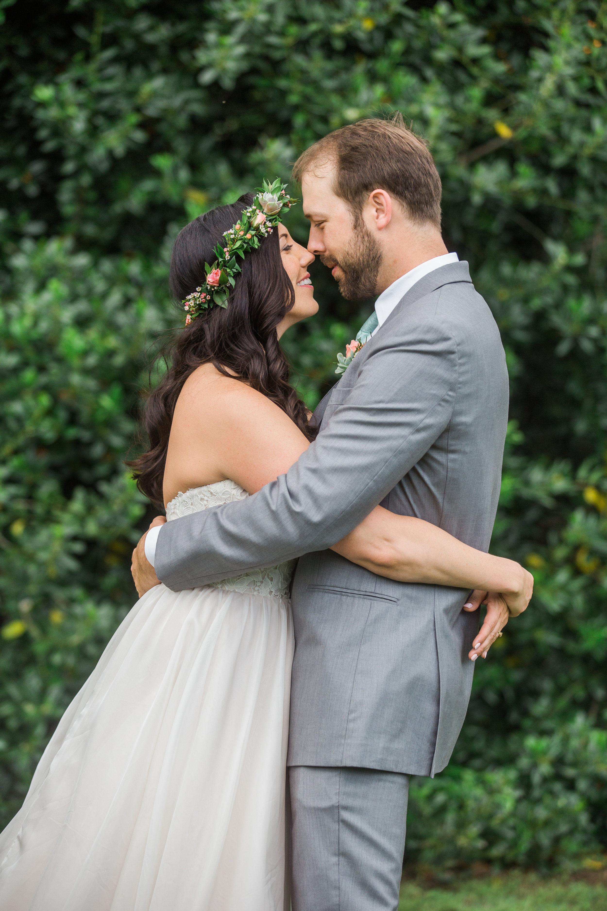 Kathy-Beaver-Asheville-Wedding-Photographers-2.jpg