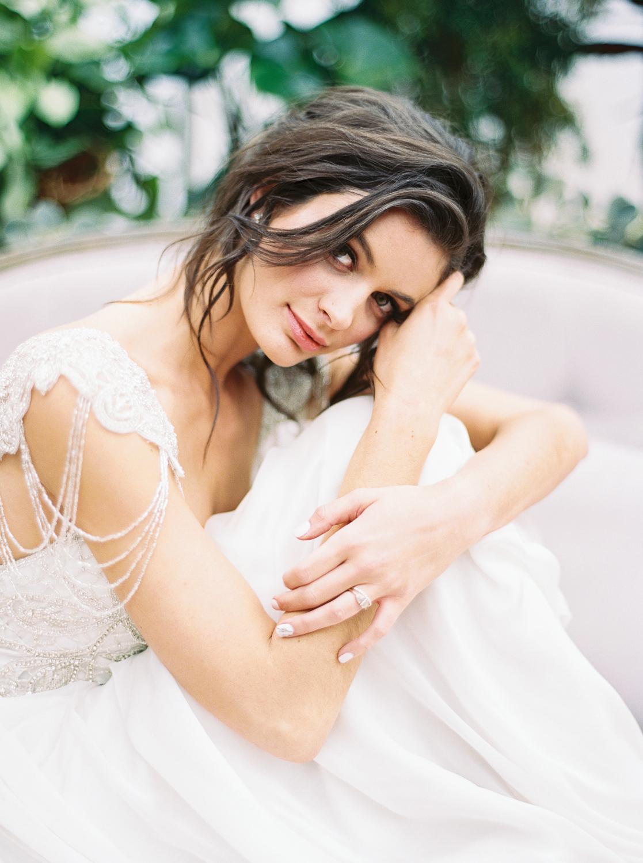 Asheville-Wedding-Photographer-Chestnut-Ridge-10.jpg