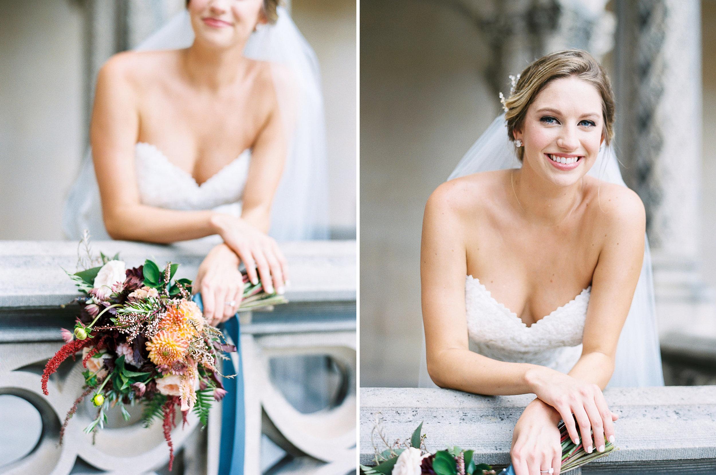Asheville-Wedding-Photographer-Chestnut-Ridge-25.jpg