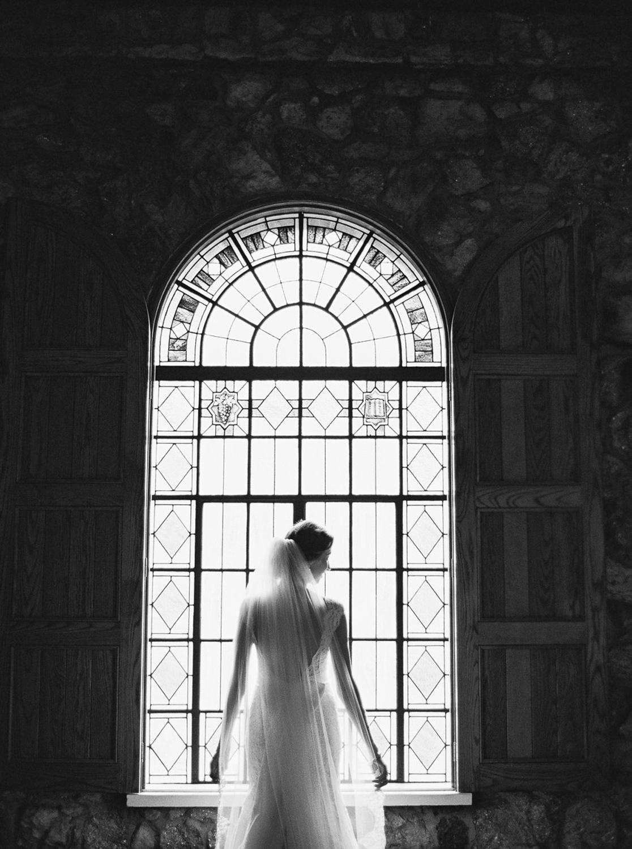 Asheville-Wedding-Photographer-Chestnut-Ridge-5.jpg