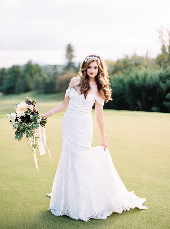 Asheville-Wedding-Photographer-Chestnut-Ridge-6.jpg