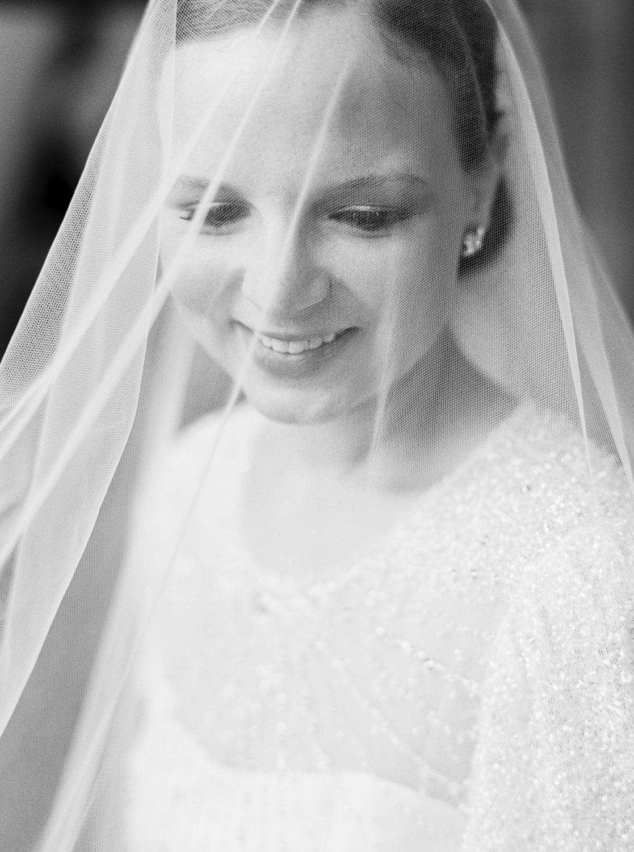 Asheville-Wedding-Photographer-Chestnut-Ridge-16.jpg