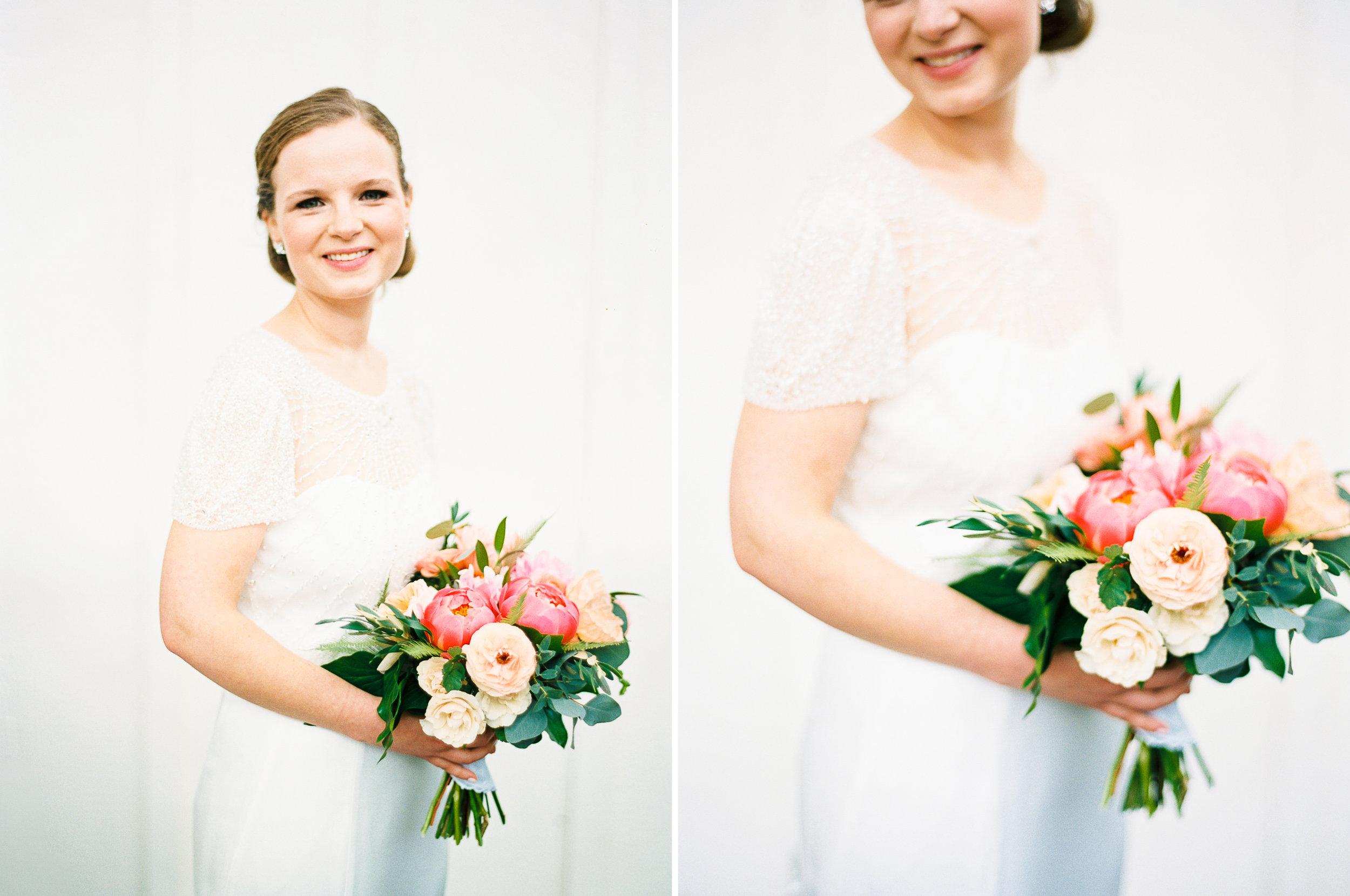 Asheville-Wedding-Photographer-Chestnut-Ridge-28.jpg