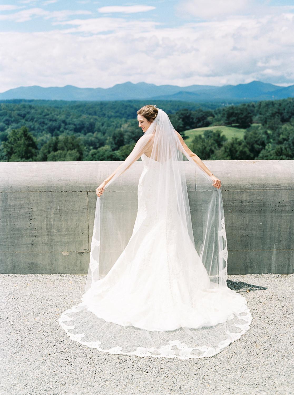 Asheville-Wedding-Photographer-Chestnut-Ridge-4.jpg