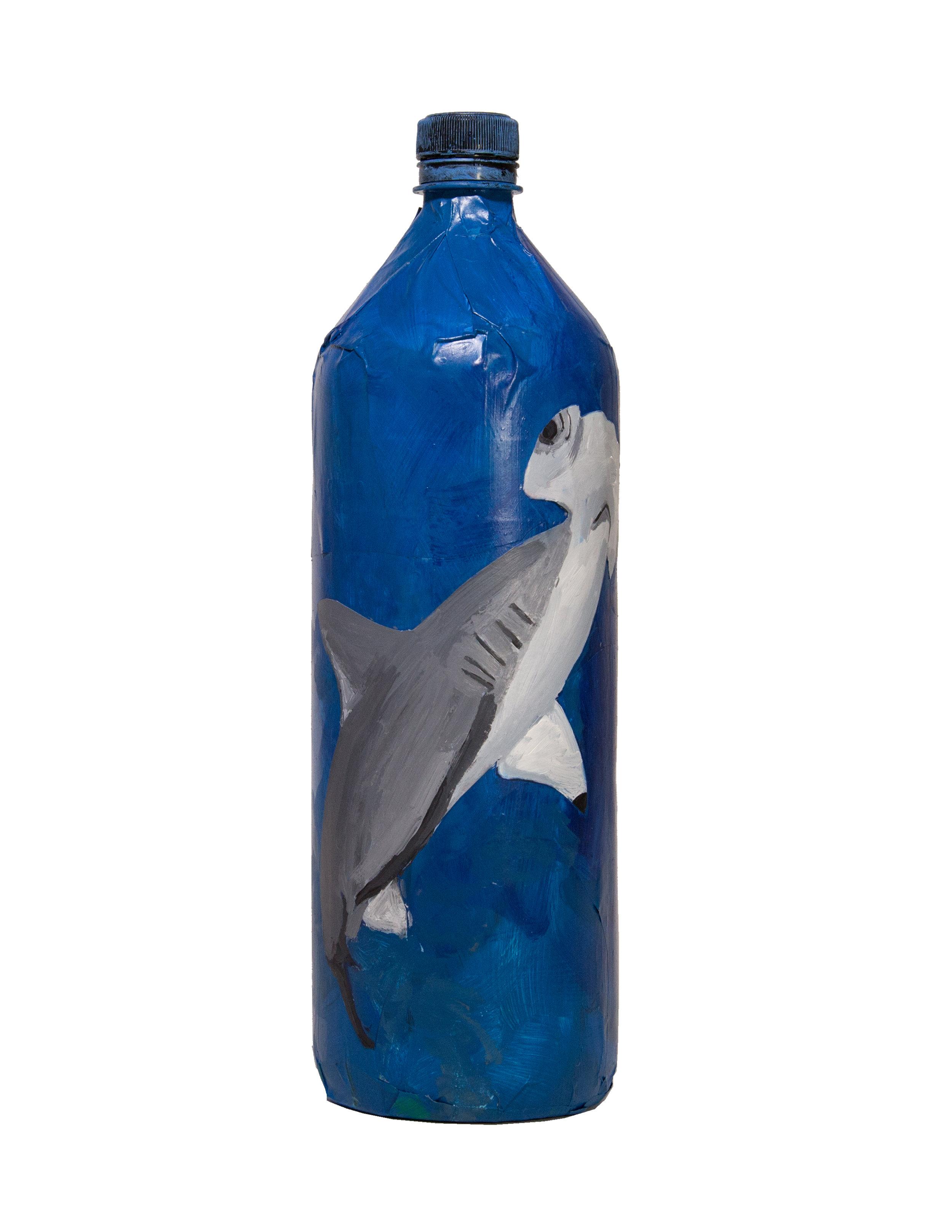 NEW Black Pete Swordfish Custom Pre-made Double Rig from Blue Bottle Marine