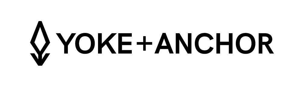 Yoke and Anchor logo