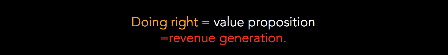 Value Proposition Asher Jay
