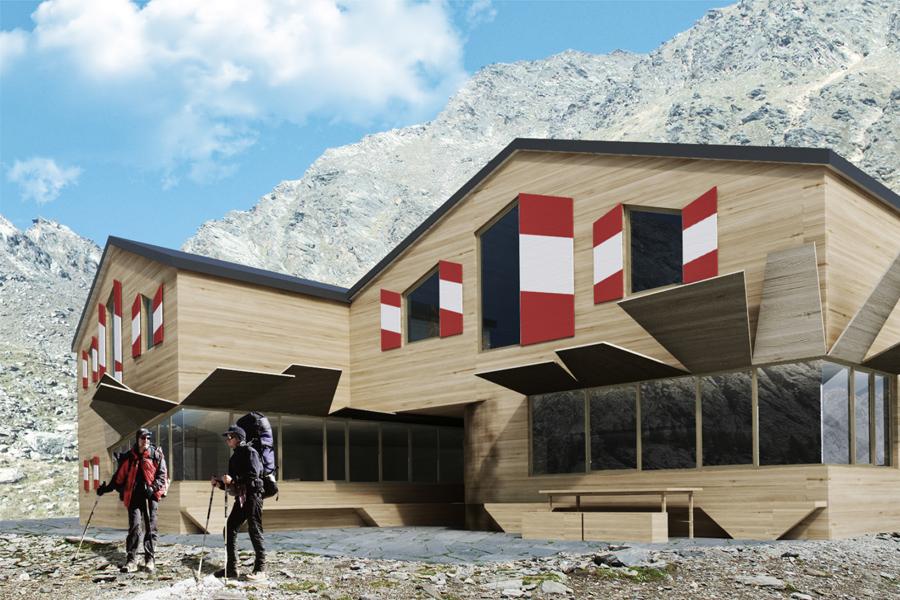 Quelle: pfanzelt-architekten.com