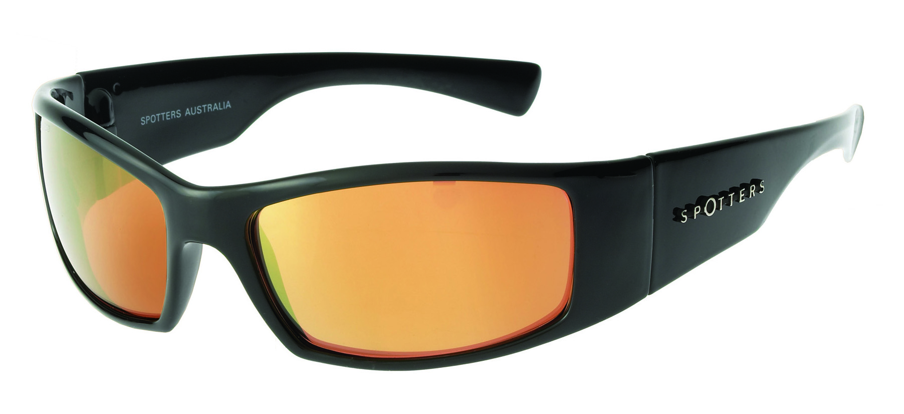 spotters sunglasses 8.jpg