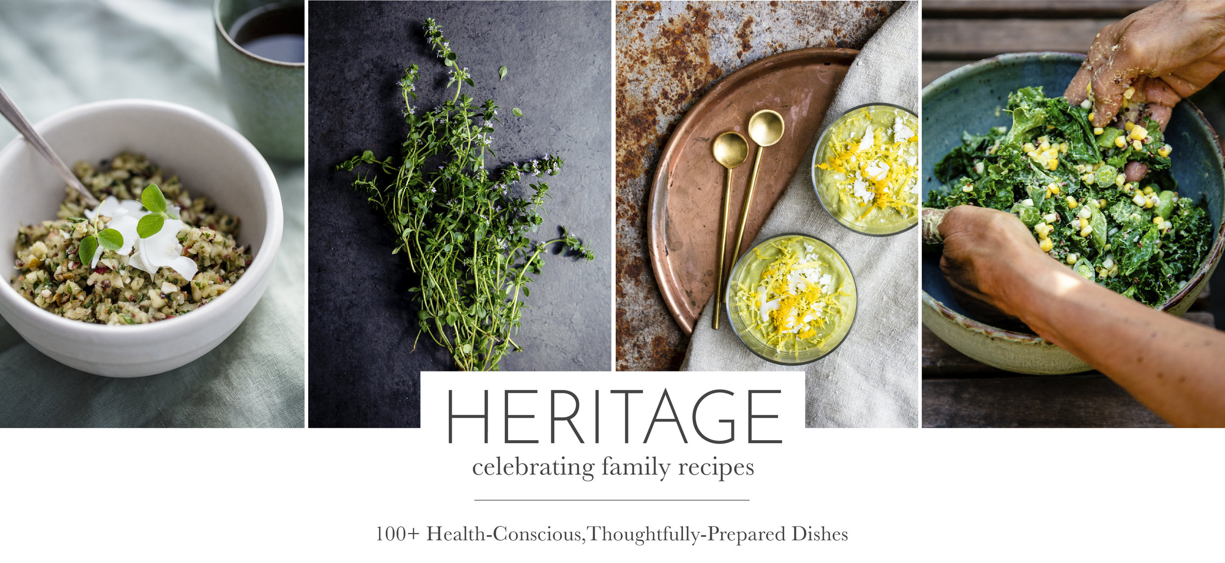 Heritage-Banner-Website-01.jpg