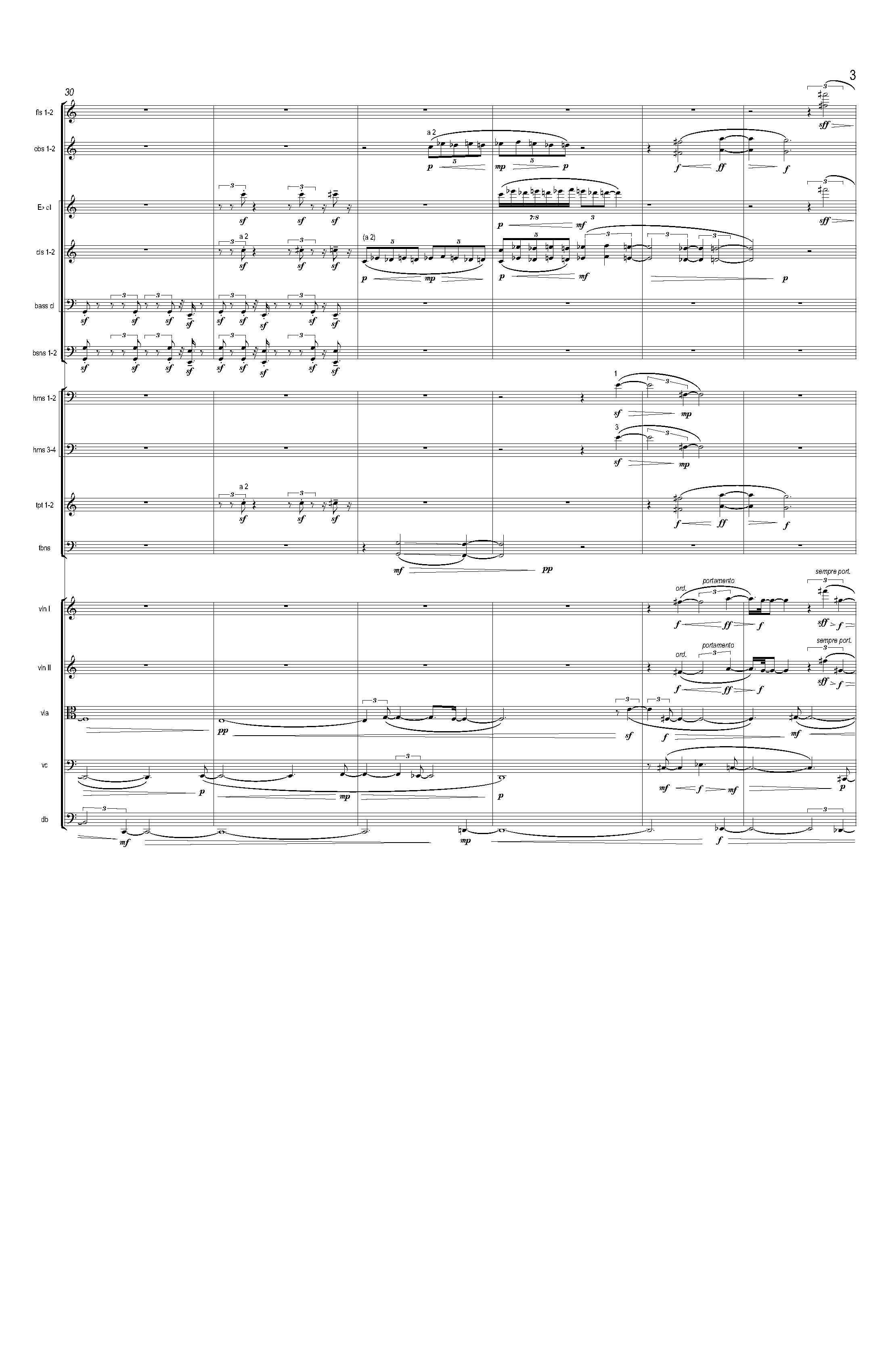 Ciach_Collective Uncommon REVISED_Full Score (Feb 2017)_Seite_09.jpg
