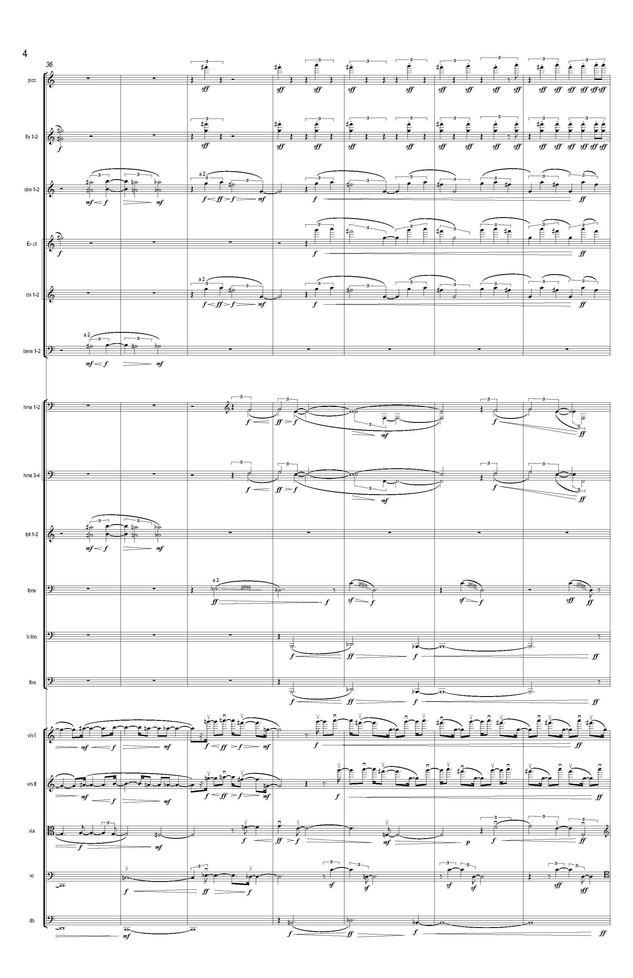 Ciach_Collective Uncommon REVISED_Full Score (Feb 2017)_Seite_10.jpg
