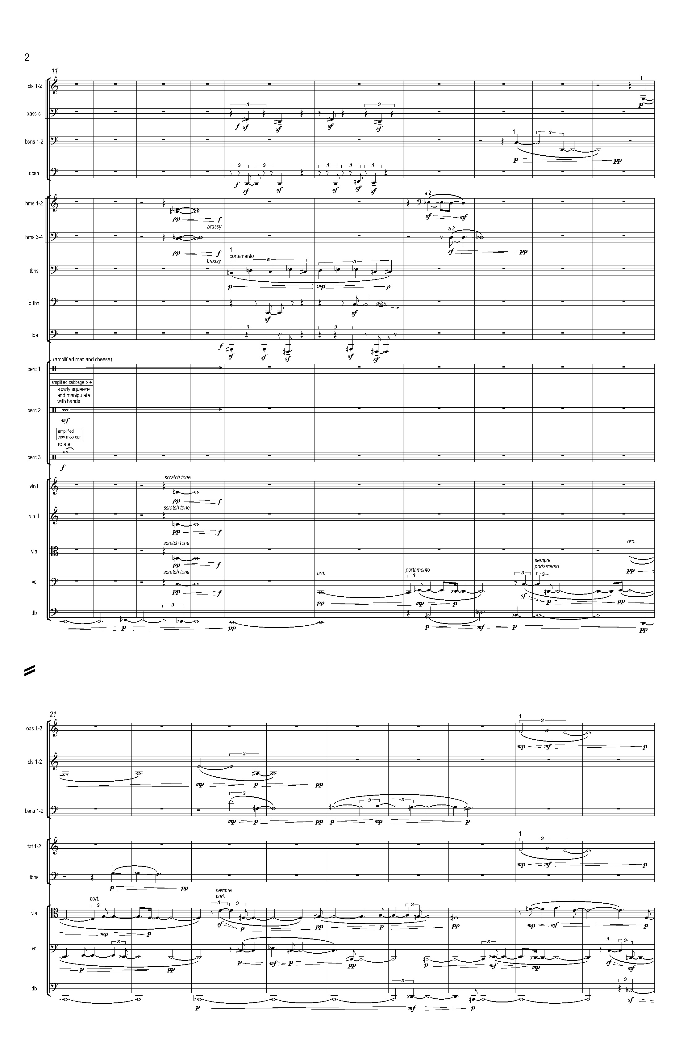 Ciach_Collective Uncommon REVISED_Full Score (Feb 2017)_Seite_08.jpg