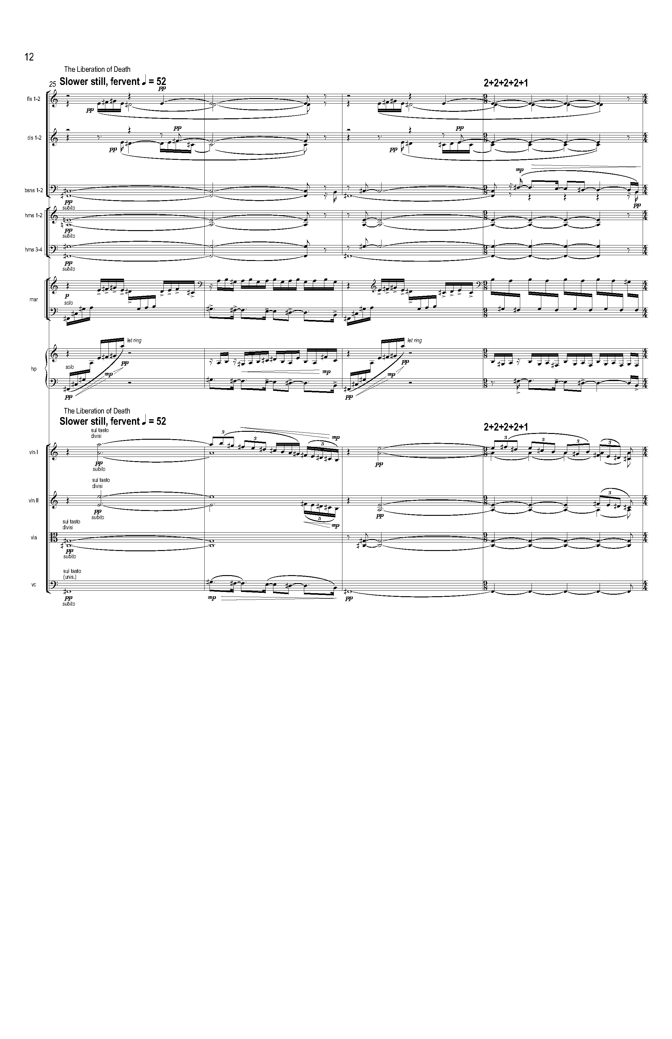 Ciach_Collective Uncommon REVISED_Full Score (Feb 2017)_Seite_18.jpg