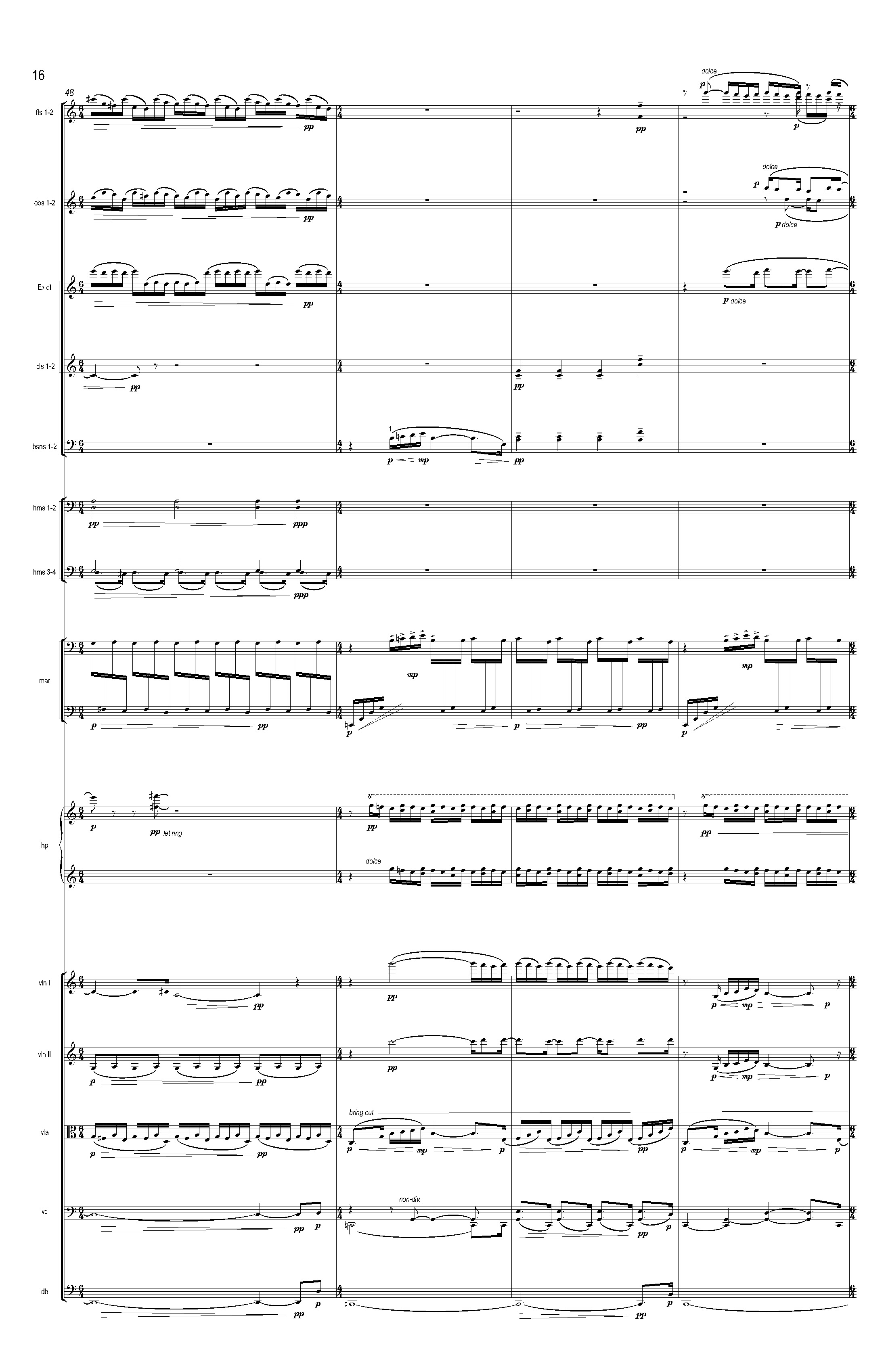 Ciach_Collective Uncommon REVISED_Full Score (Feb 2017)_Seite_22.jpg