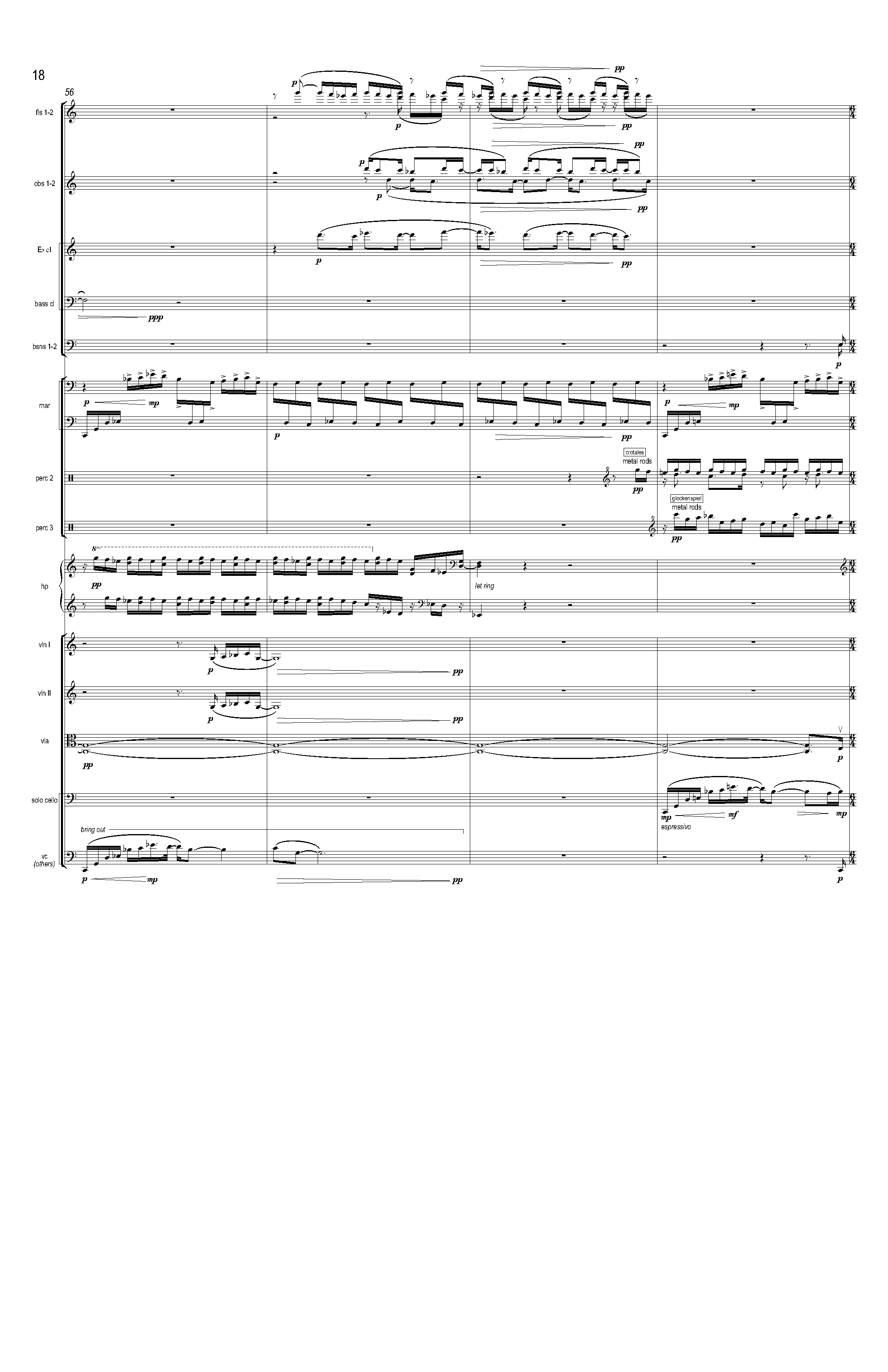 Ciach_Collective Uncommon REVISED_Full Score (Feb 2017)_Seite_24.jpg