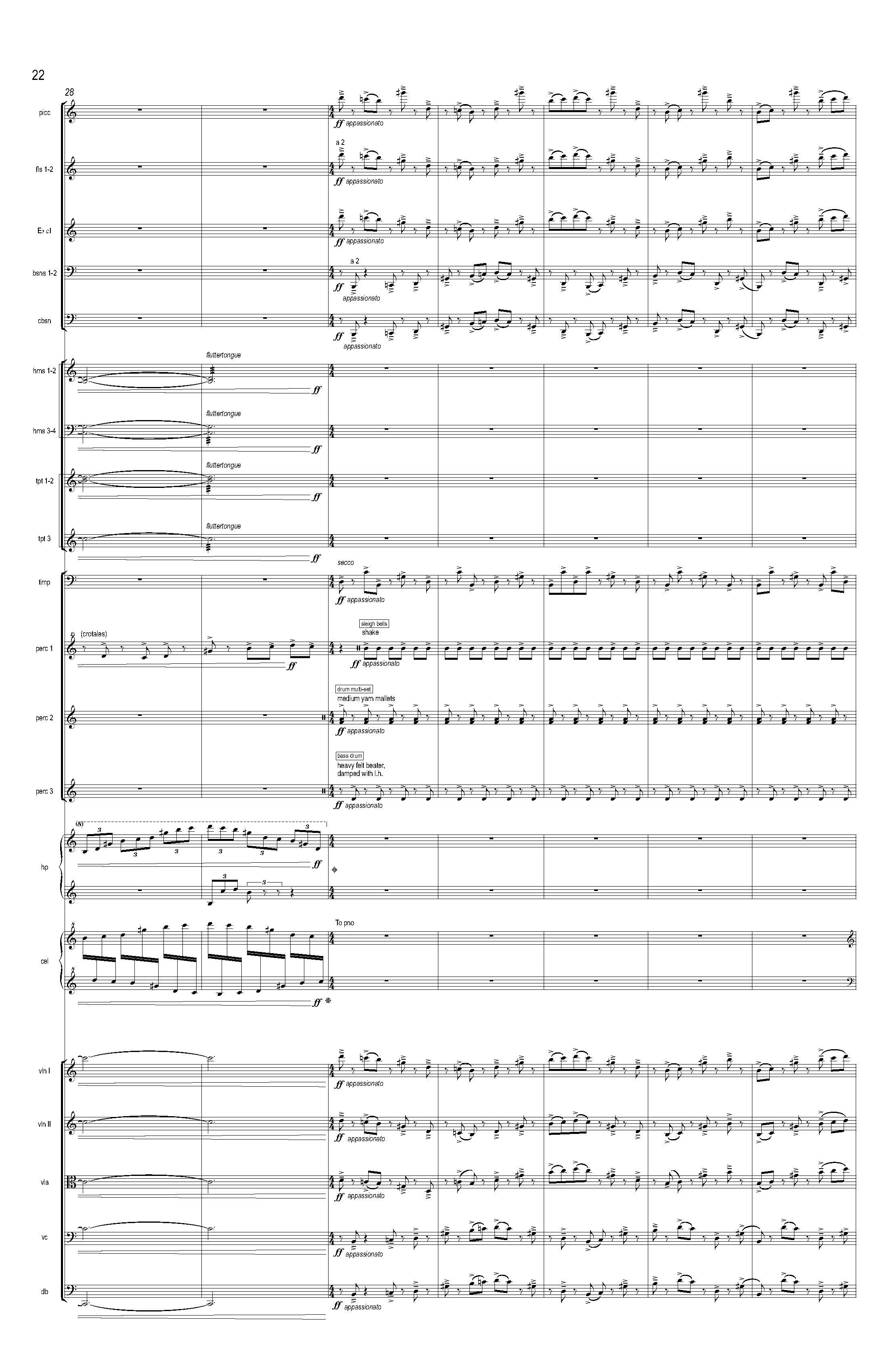 Ciach_Collective Uncommon REVISED_Full Score (Feb 2017)_Seite_28.jpg