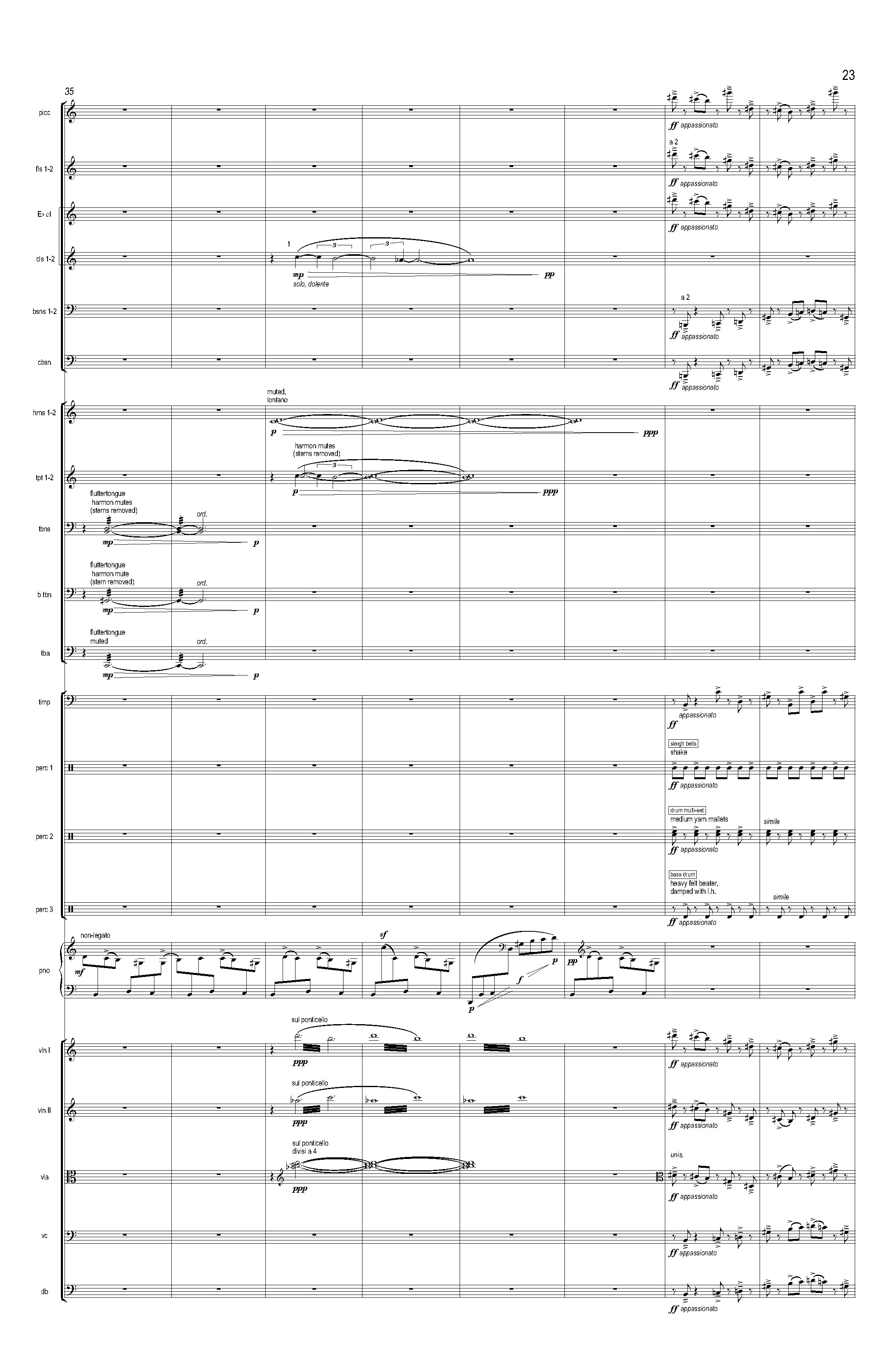 Ciach_Collective Uncommon REVISED_Full Score (Feb 2017)_Seite_29.jpg