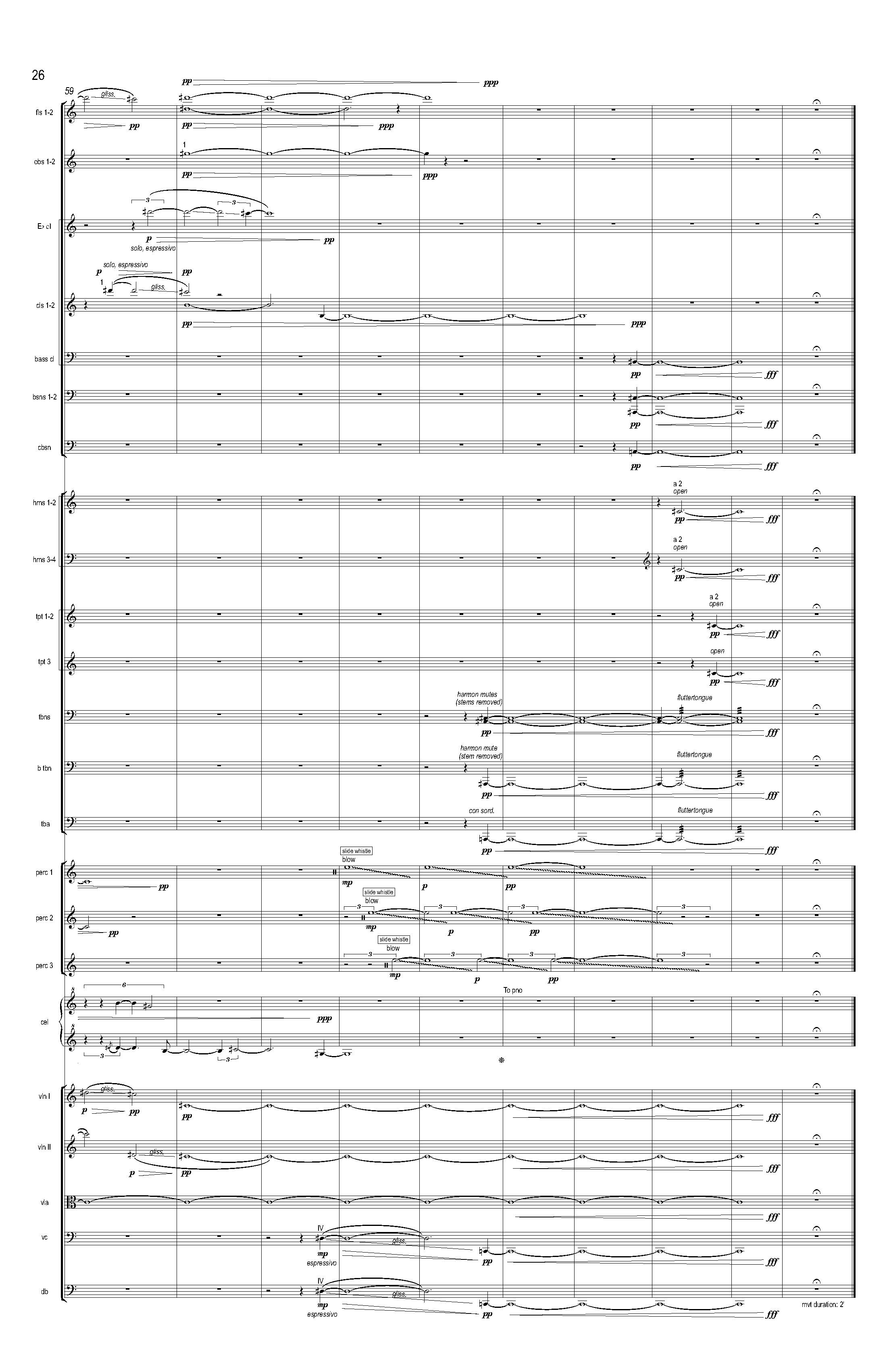 Ciach_Collective Uncommon REVISED_Full Score (Feb 2017)_Seite_32.jpg