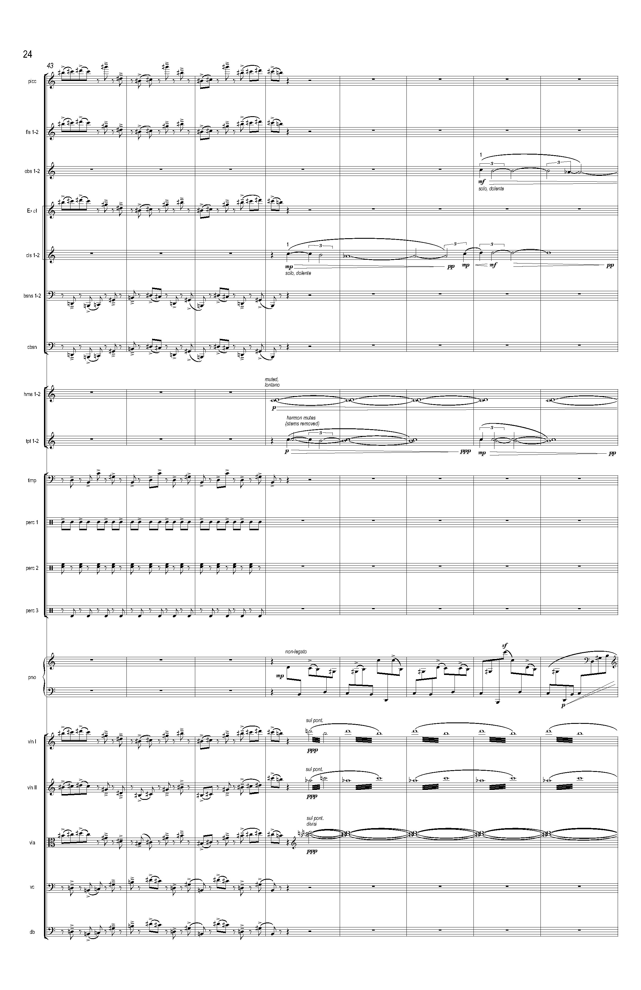 Ciach_Collective Uncommon REVISED_Full Score (Feb 2017)_Seite_30.jpg