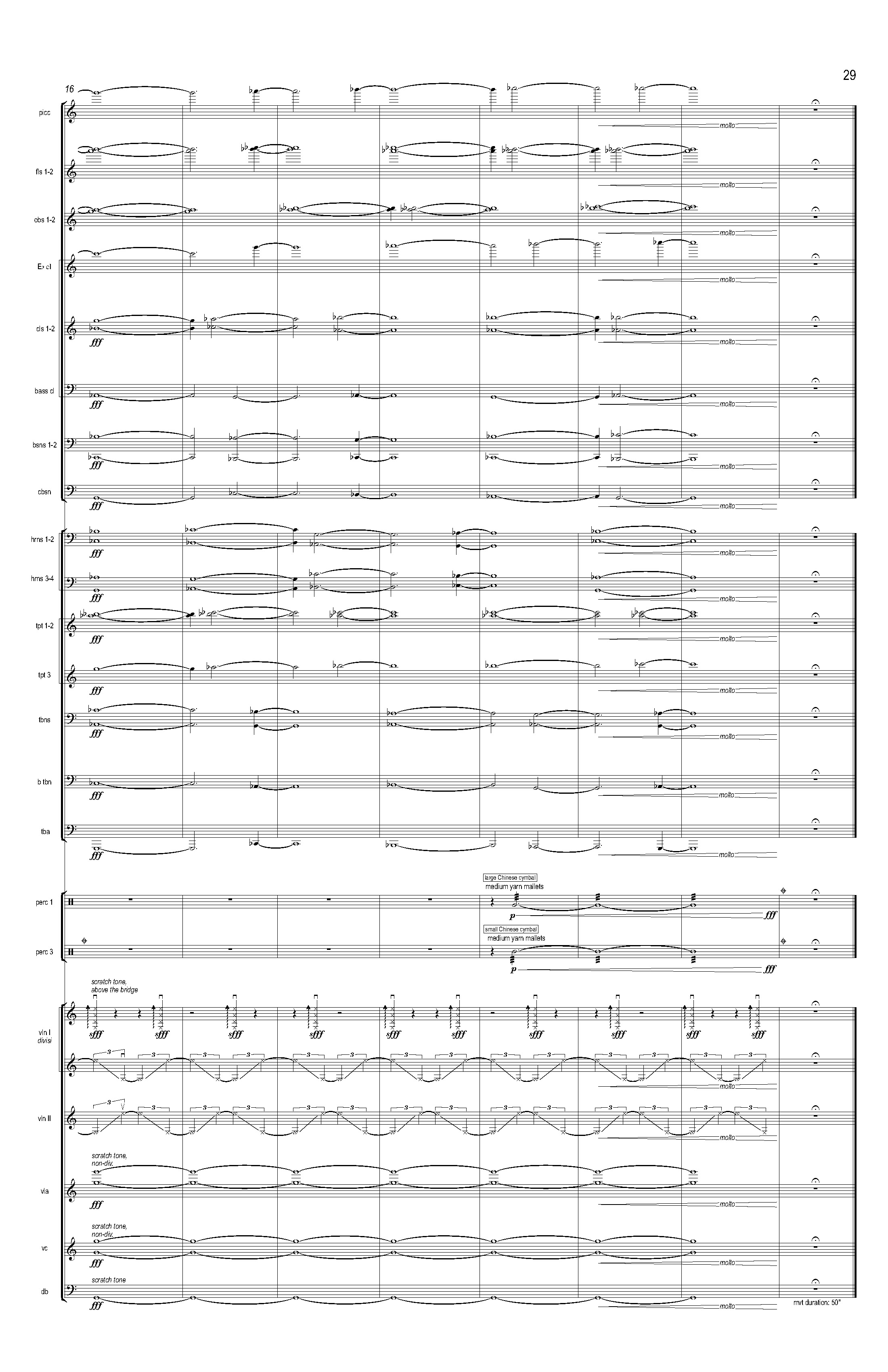 Ciach_Collective Uncommon REVISED_Full Score (Feb 2017)_Seite_35.jpg
