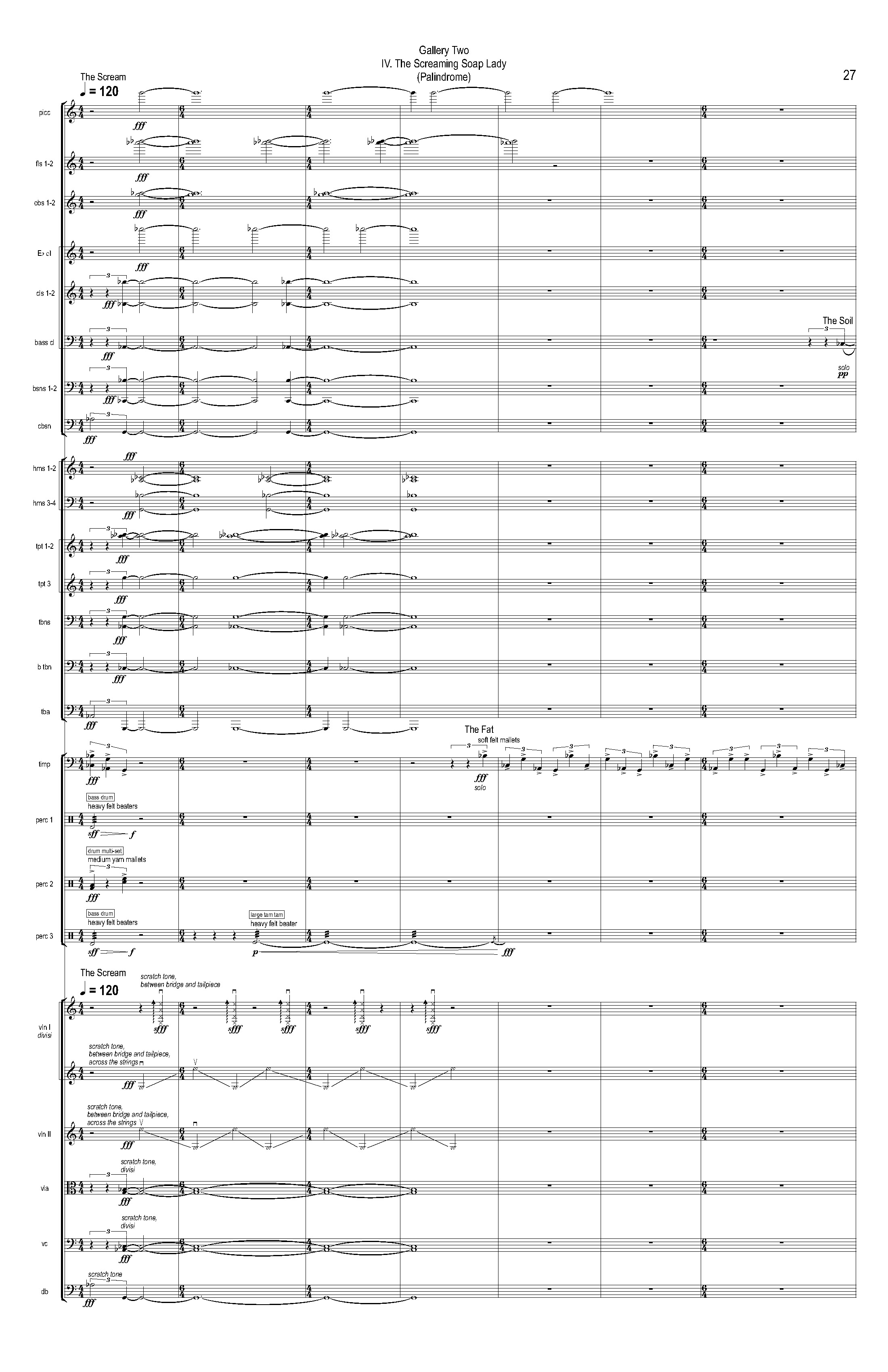 Ciach_Collective Uncommon REVISED_Full Score (Feb 2017)_Seite_33.jpg