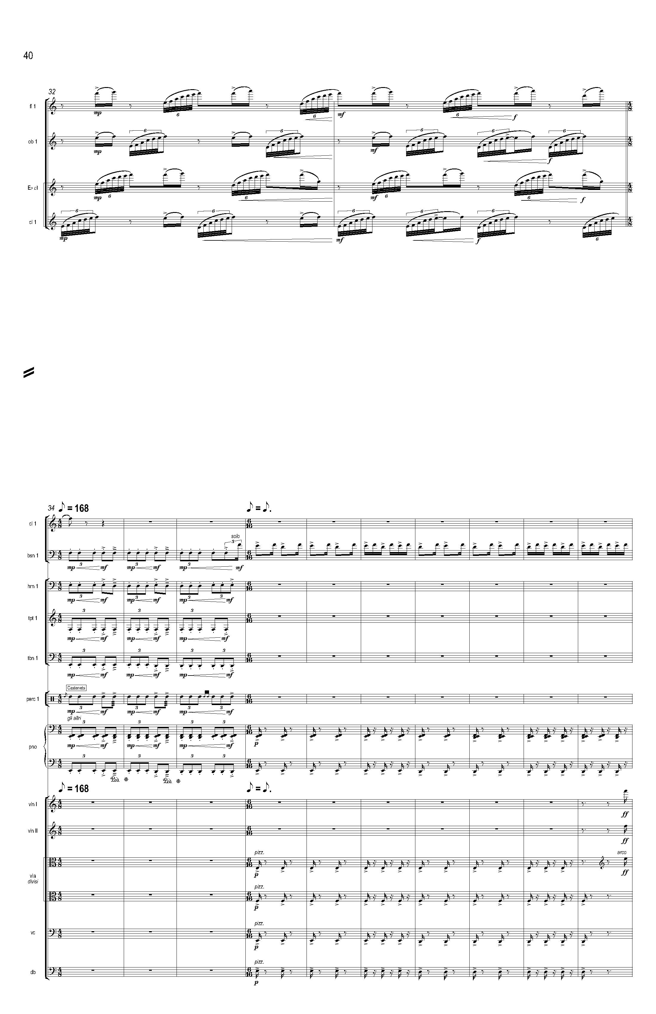 Ciach_Collective Uncommon REVISED_Full Score (Feb 2017)_Seite_46.jpg