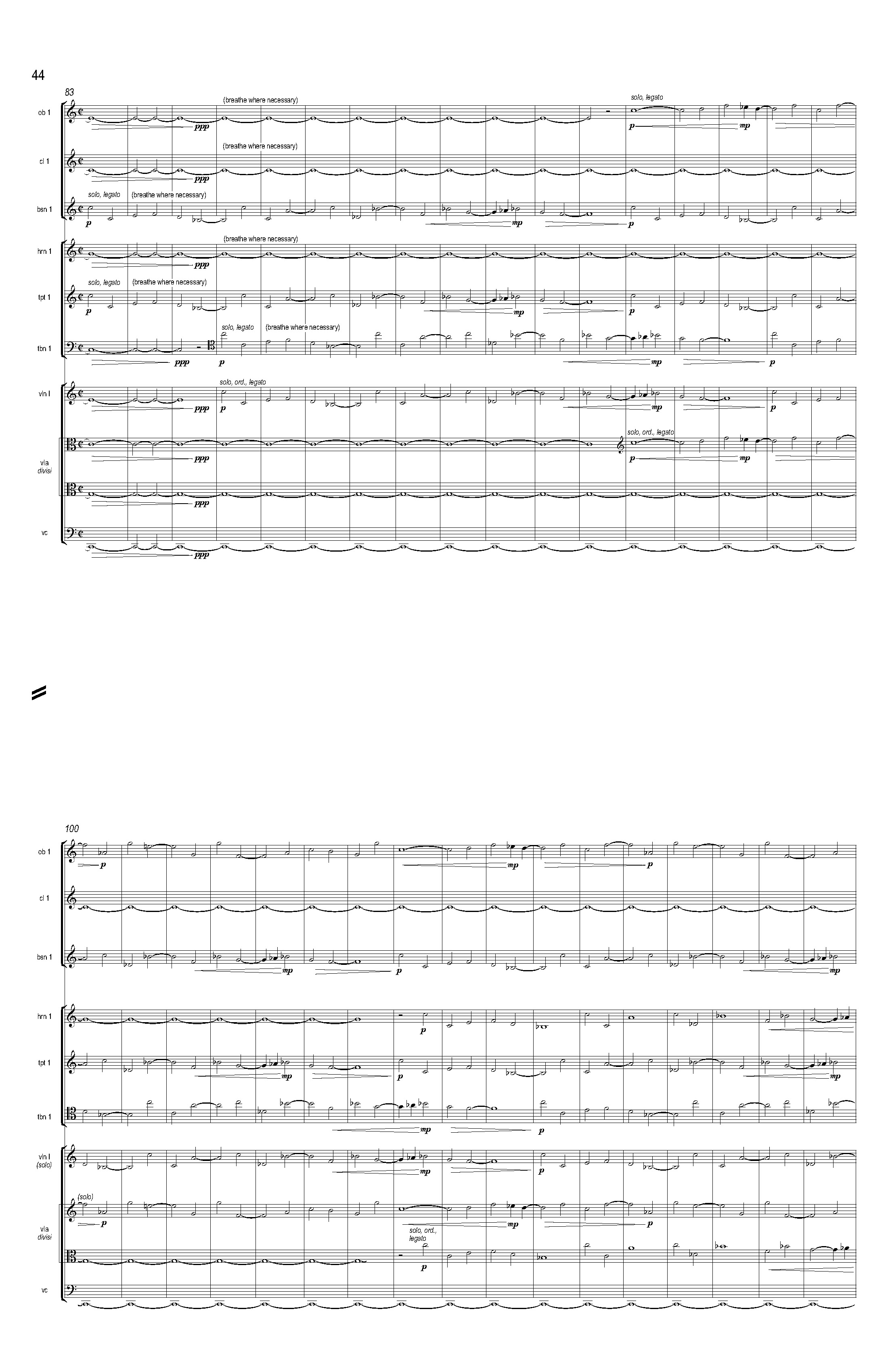 Ciach_Collective Uncommon REVISED_Full Score (Feb 2017)_Seite_50.jpg