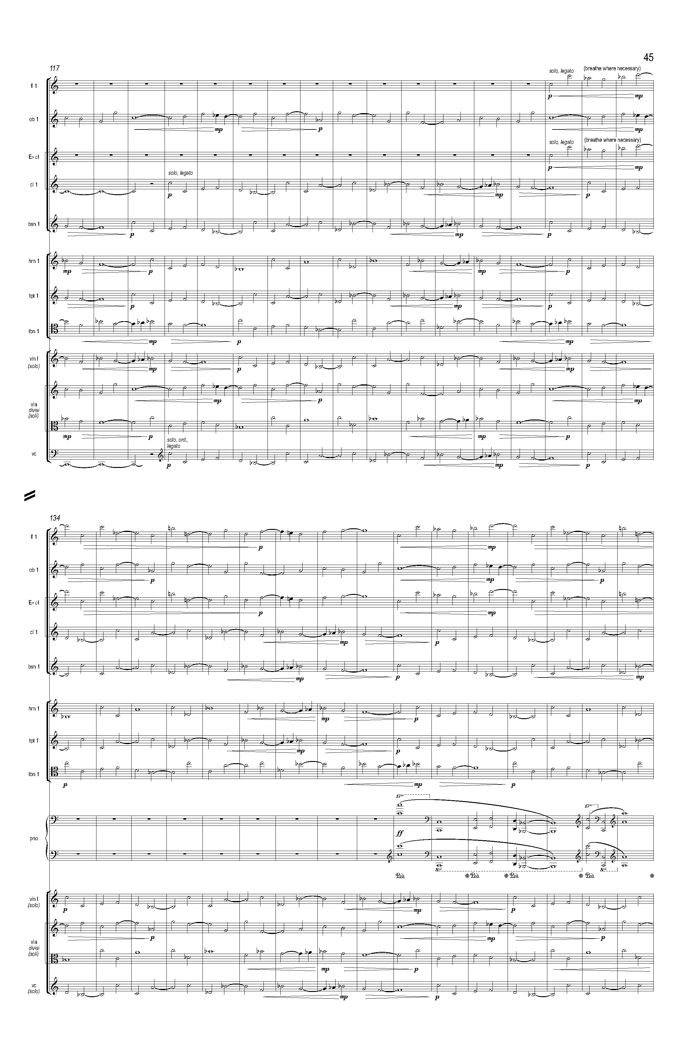 Ciach_Collective Uncommon REVISED_Full Score (Feb 2017)_Seite_51.jpg