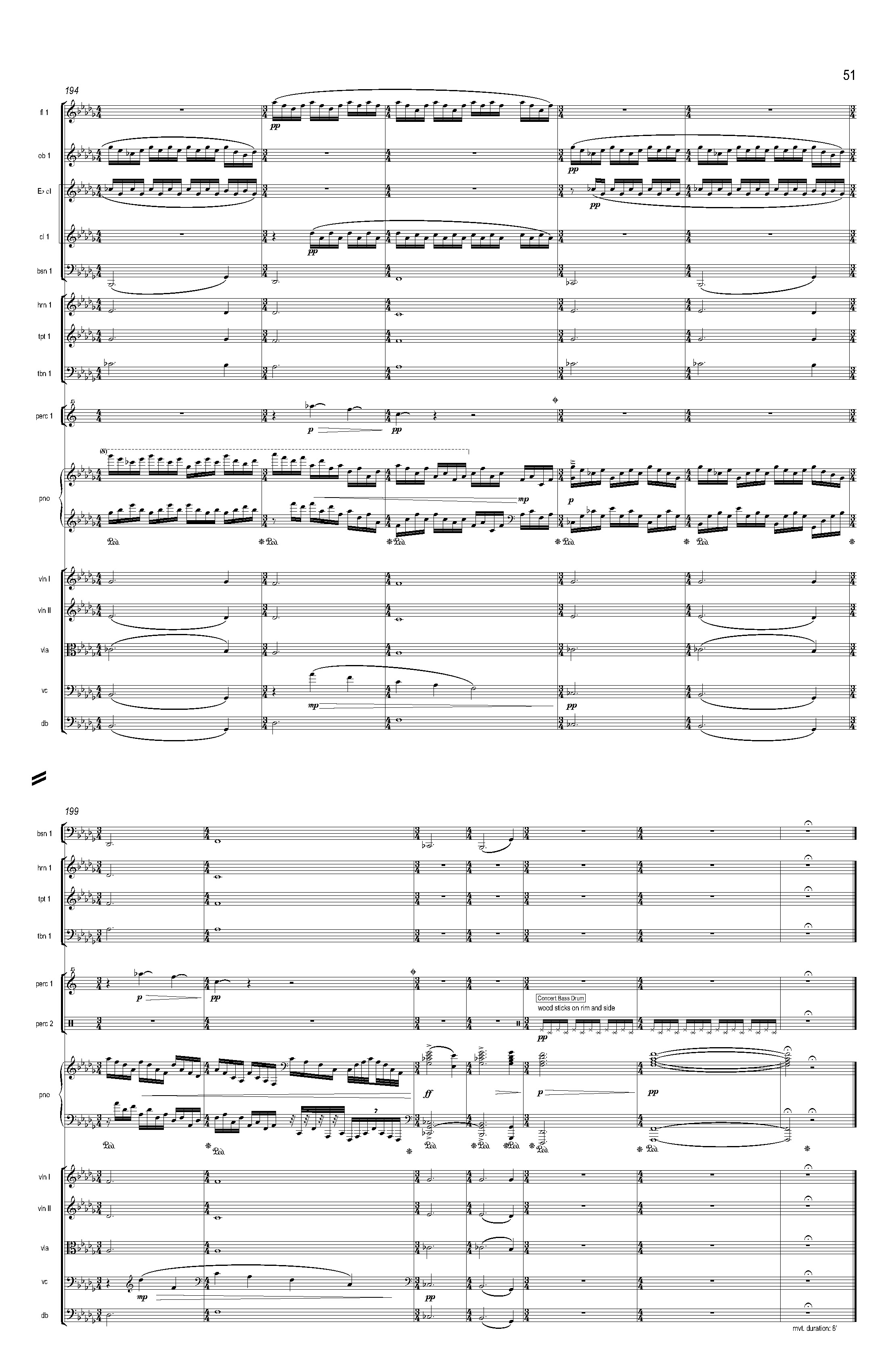 Ciach_Collective Uncommon REVISED_Full Score (Feb 2017)_Seite_57.jpg